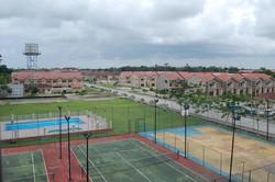 Fara-Park