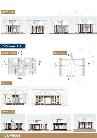 Copy of LP65849- PLANS AND SECTIONS- 2 - John Ireoluwade.jpg