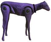 tuf goat purple Outline black collar.jpg