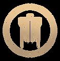voen logo 0742.png