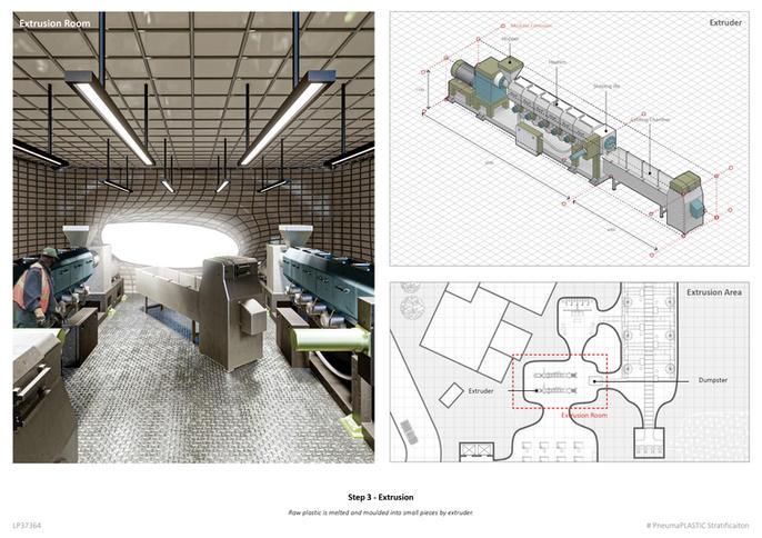 Copy of LP37364-PerspectiveRender-3 - Shing Yat Tam.jpg