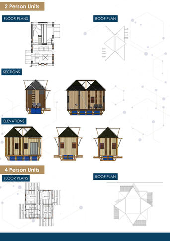 Copy of LP65849- PLANS AND SECTIONS- 1 - John Ireoluwade.jpg