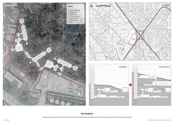 Copy of LP37364-Plan-1 - Shing Yat Tam.jpg
