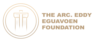 logo and title.png
