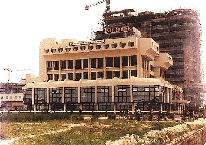 IVIE House, V.I., Lagos.jpg