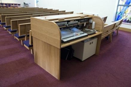 Muckamore Presbyterian 9 (2).jpg