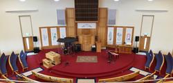 Carnmoney Presbyterian