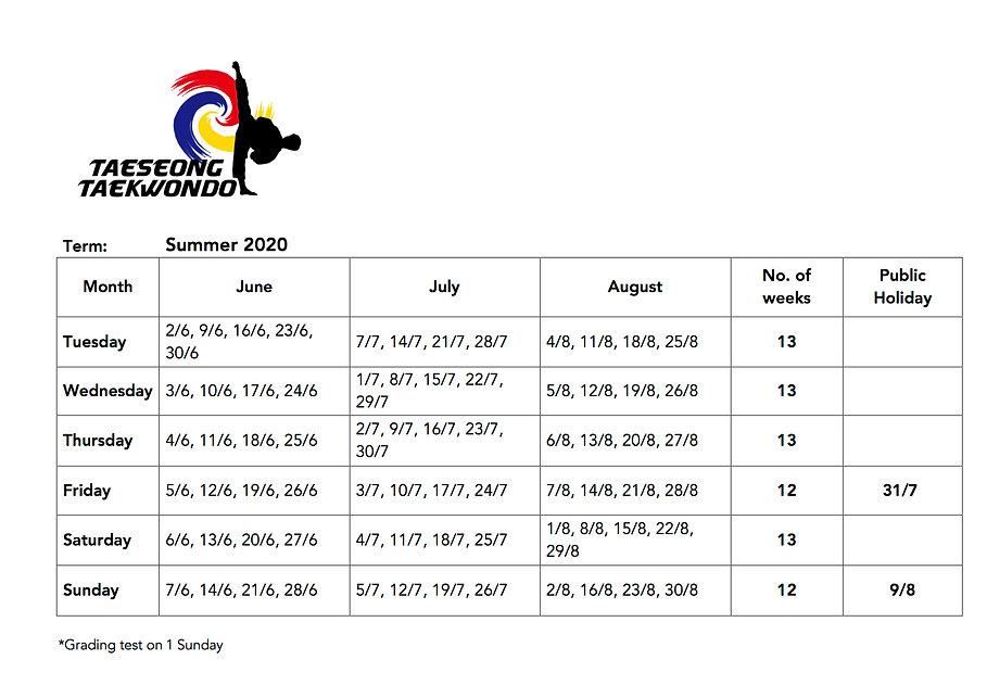 Taeseong Summer 2020 Term.jpg