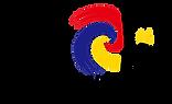 taeseong logo copy.png