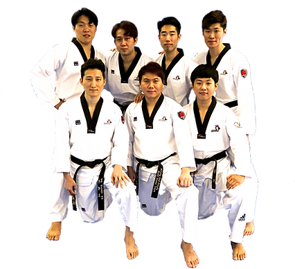 group__edited_edited.png