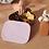 Thumbnail: Lunchbox