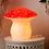 Thumbnail: Pilzlampe