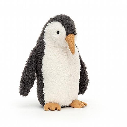 Kuscheltier 'Wistful Penguin' Klein