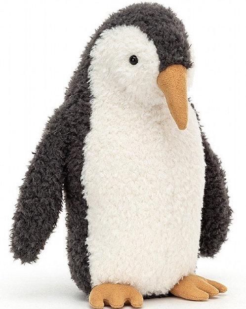 Kuscheltier 'Wistful Penguin' Groß