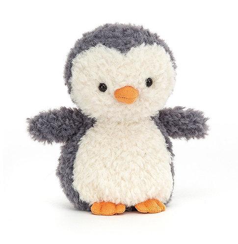 Kuscheltier 'Wee Penguin' klein