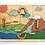 Thumbnail: Water cycle puzzle