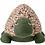 Thumbnail: Kuscheltier Schildkröte