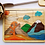 Thumbnail: Rock cycle puzzle