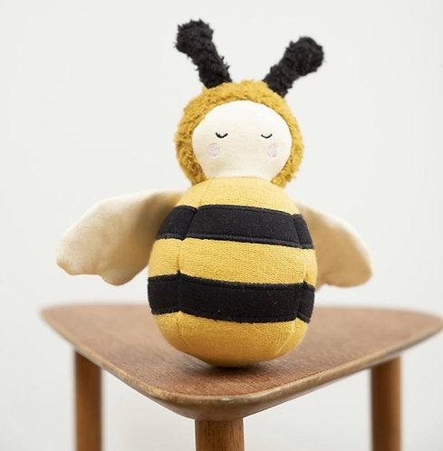 Tumbler 'Bee'