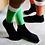 Thumbnail: Nigiri-Socken
