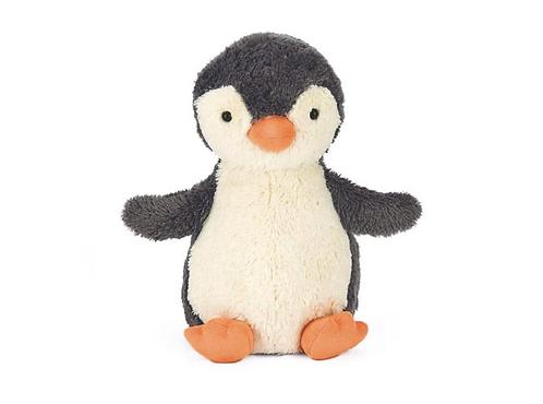 Kuscheltier 'Peanut Penguin' klein