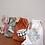 Thumbnail: Gift bag