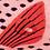 Thumbnail: Geldbörse 'Sweeper fish'