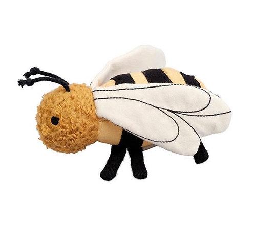 Rattle 'Bolette Bee'