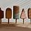 Thumbnail: Holz Eis