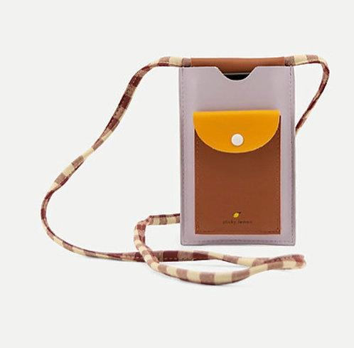 Telefon Tasche Chocolate