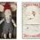 Thumbnail: Maileg Weihnachtsmaus Großer Bruder in Streichholzschachtel