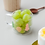 Thumbnail: Four Seasons Mini Tasse