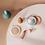 Thumbnail: Make-up Spielzeug