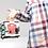 Thumbnail: Busy Cube Mini