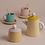 Thumbnail: Pastell Tee-Set