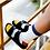 Thumbnail: Ei-Socken
