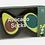 Thumbnail: Avocado-Socken