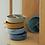 Thumbnail: Connie divider bowl 2-pack