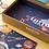 Thumbnail: Wenn ich groß bin - Lotto