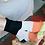 Thumbnail: Sushi Liebhaber