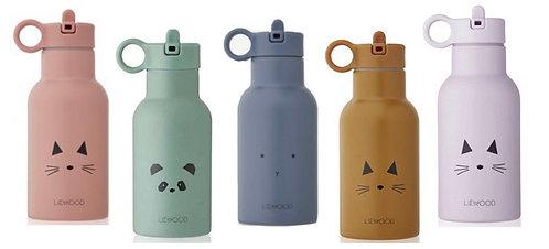Trinkflasche 350 ml