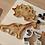 Thumbnail: Pancake shape set
