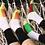 Thumbnail: Maki-Socken
