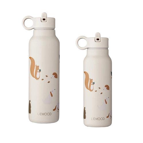 Trinkflasche Eichhörnchen (350/500 ml)