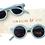 Thumbnail: Kinder Sonnenbrille