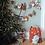 Thumbnail: Fabelab - Adventskalender