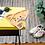 Thumbnail: Bamboo Plate Rocket