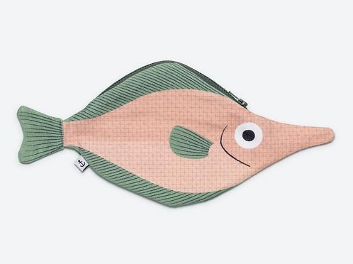 Etui 'Snipefish'