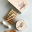 Thumbnail: Musikinstrumente Set 6-teilig