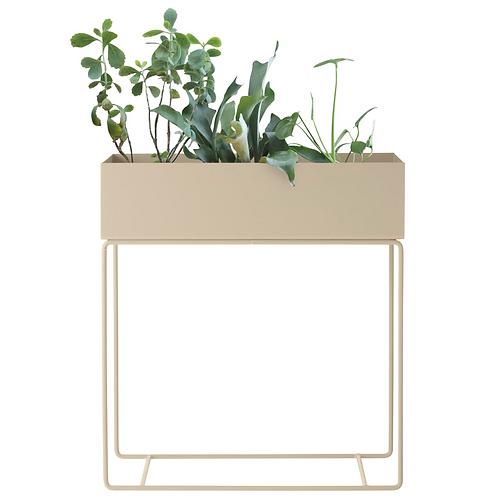 Ferm Living - Plant Box